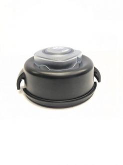 Vitamix Lock till kanna 2 liter (TNC 5200)