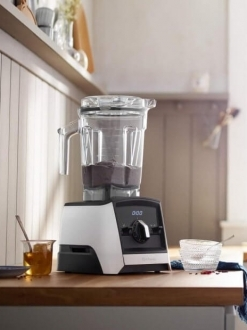 Vitamix Ascent 2300i Vit