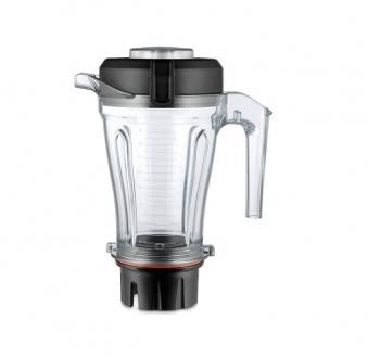 Vitamix Kanna till S30 1,2 liter