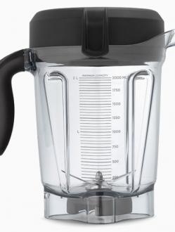 Vitamix Kanna Pro 750/300 2 liter