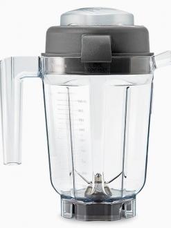 Lock till kanna 0,9 liter