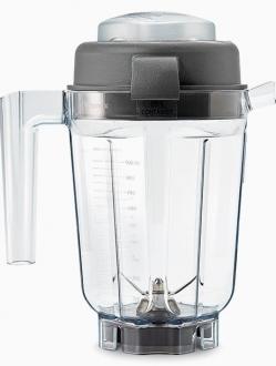 Vitamix Lock till kanna 0,9 liter