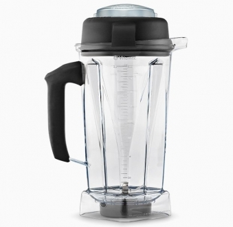 Lock till kanna 2 liter (TNC 5200)