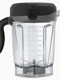Lock till kanna 2 liter (Pro 750/300)