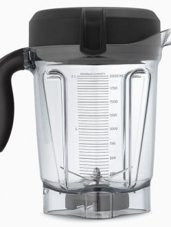 Vitamix Lock till kanna 2 liter (Pro 750/300)