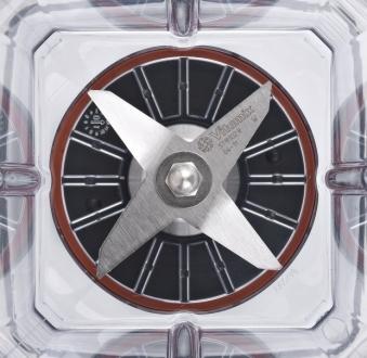 Vitamix Kanna 0.9 Liter wet blade
