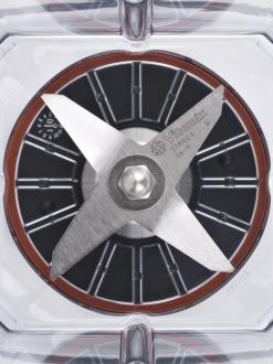 Kanna TNC 5200 2 liter wet blade