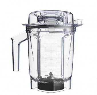 Vitamix Ascent Kanna 2 L