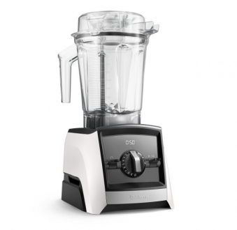 Vitamix Ascent 2500i Vit