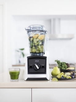 Vitamix Ascent 2500i – Vit