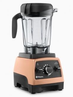 Vitamix Pro 750 – Koppar