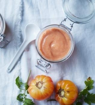 Tomat & Rispuré