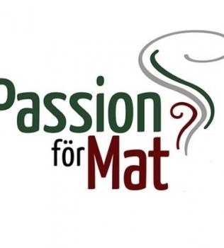 Passion för Mat – mars 2019