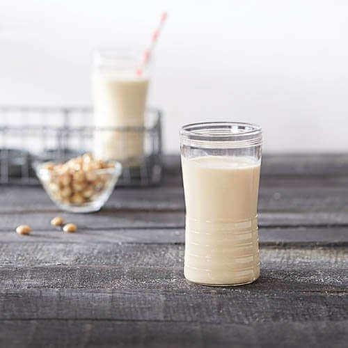 Mejerifri Mjölk